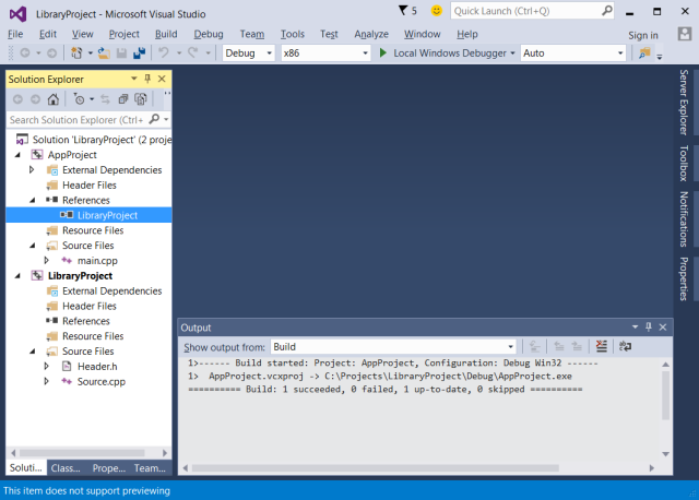 visual-studio-2015-c++-project-references-3