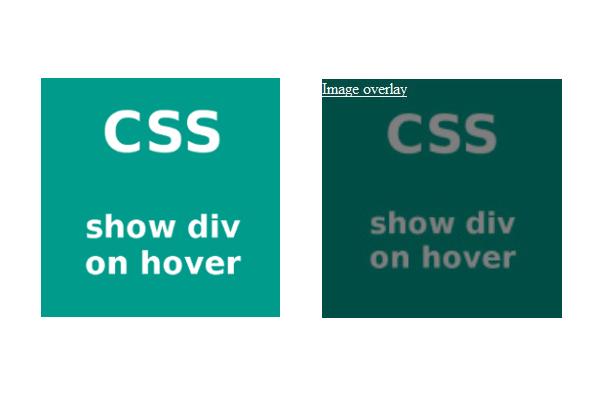 Css overlay div energie und baumaschinen - Css div top ...
