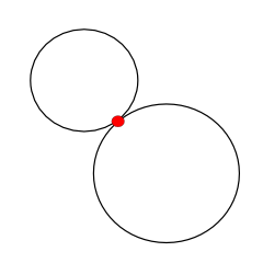 sphere vs sphere collision detection advanced algorithm
