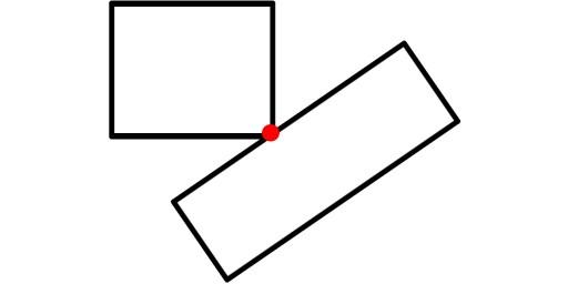 aabb vs aabb collision thumbnail