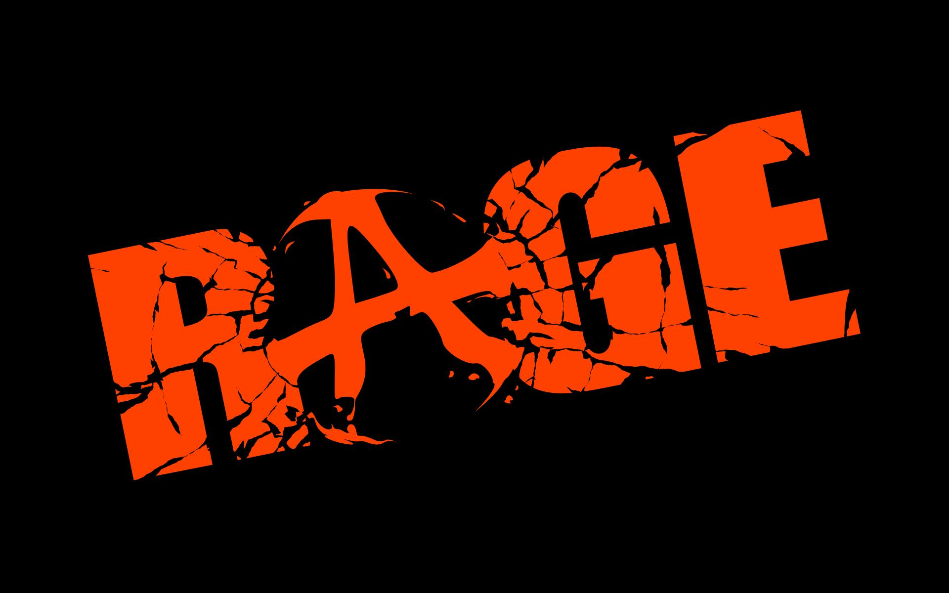 rage-game-poster