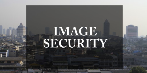 image security technicues at studiofreya
