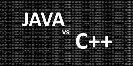 convert bytes unsigned cplus to java
