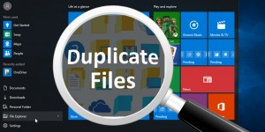 Remove File and Song Duplicates from iTunes for Windows 10, 8 1 & 7