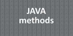 How to sort a Set in Java example | Studio Freya