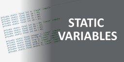 How to convert java long to 4 bytes data   Studio Freya