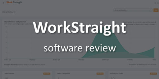 workstraight task management review