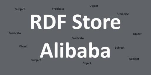 rdf-store-alibaba-library-tutorial