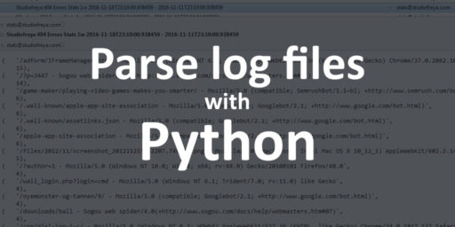 parse-apache-log-files-with-python-code