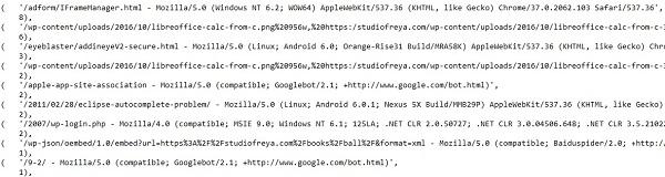 studiofreya-404-errors-statistics-email
