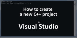 C++ std::remove_if with lambda explained   Studio Freya