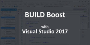 how to install boost 1.66